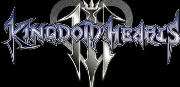 gameplay di kingdom hearts 3