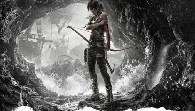Data di uscita di Rise of the Tomb Raider rilasciata