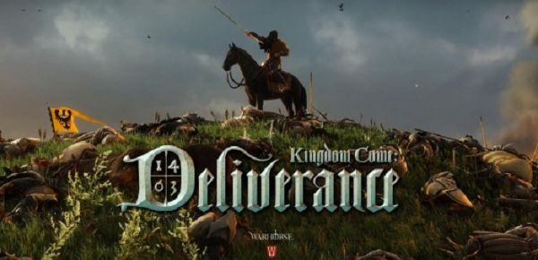 trailer di kingdom come