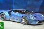 Rilasciata la data di uscita di Forza Motorsport 6