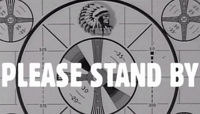 Nuovo Fallout annunciato?