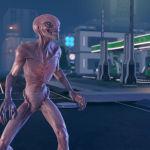 XCOM 2 annunciato