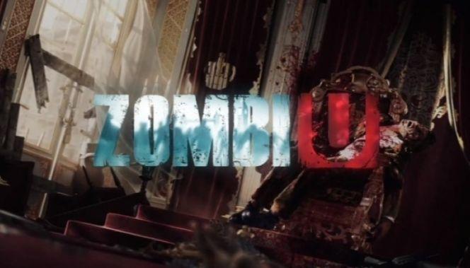 nuovo capitolo ZombiU