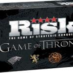 versione risiko di-game of thrones