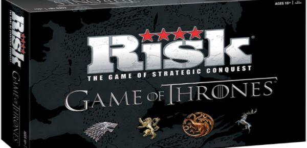 versione-risiko-di-game-of-thrones