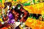 Nuovo trailer per Le bizzarre avventure di Jojo: Eyes of Heaven