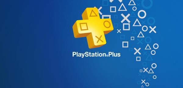 Giochi disponibili nel PS Plus di Agosto