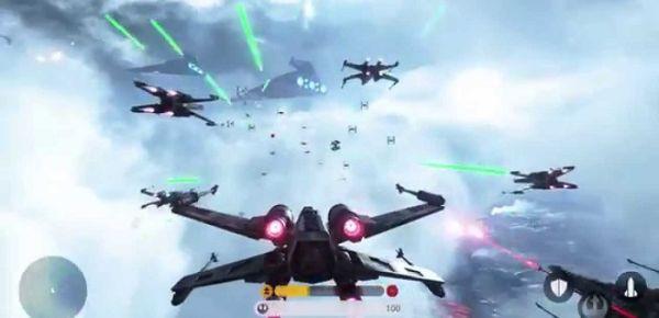 modalità fighter squadron