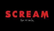Scream e il ritorno di Ghostface