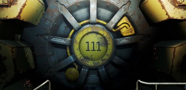 Fallout 4 ha più dialoghi di Fallout 3 e Skyrim messi assieme