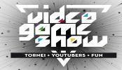 videogameshow 2015