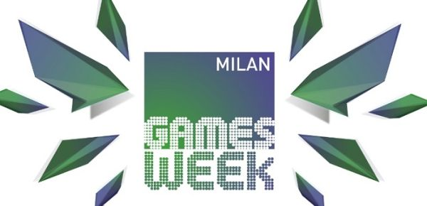 gamesweek 2015
