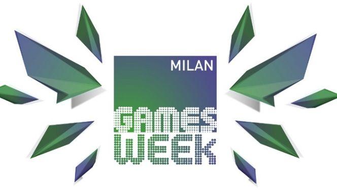 gamesweek 2015