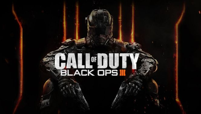campagna assente nelle versioni old gen di Call of Duty: Black Ops III