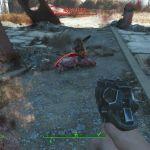 Fallout-4-immagine