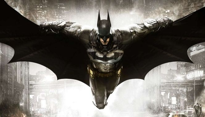batman arkham knight warner bros rimborsa tutti