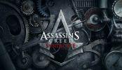 com è Assassin's Creed Syndicate
