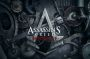 com è Assassin's Creed Syndicate