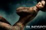blindspot è la serie dove ogni tatuaggio è un mistero