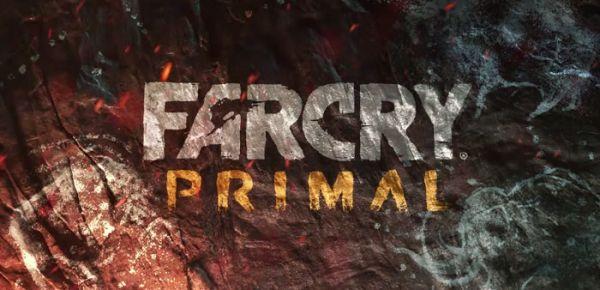 Prime impressioni su Far Cry Primal