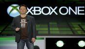 Microsoft sa cos'è un'esclusiva?