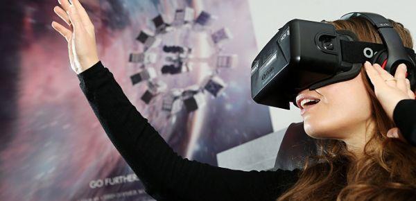 oculus rift: comprarlo o no