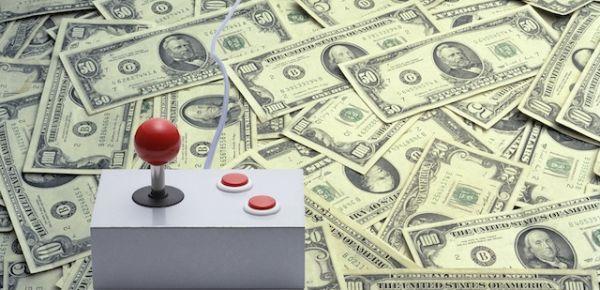 Come trovare videogiochi low cost