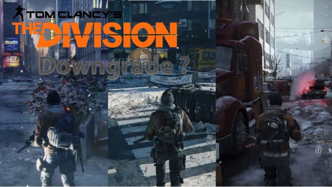 Mafia III e The Division, disastri annunciati?