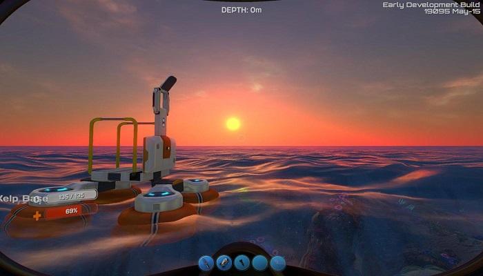 la-perla-di-subnautica-nel-mare-dei-survival