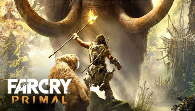 Cinque motivi per non acquistare Far Cry Primal