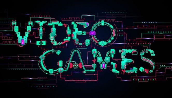 l-immedesimazione-nei-videogiochi-e-approcci-videoludici