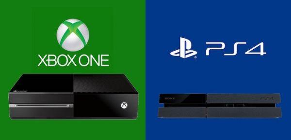 Microsoft annuncia il cross network play