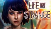 unboxing-di-life-is-strange