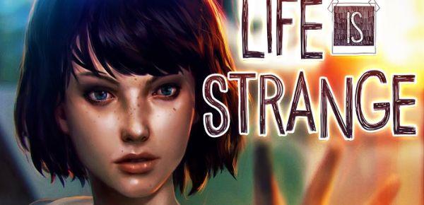 unboxing-di-life-is-strange