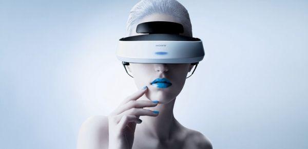 visori e realtà virtuale