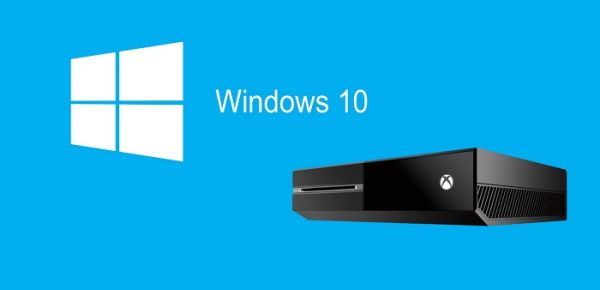 il futuro di xbox e windows