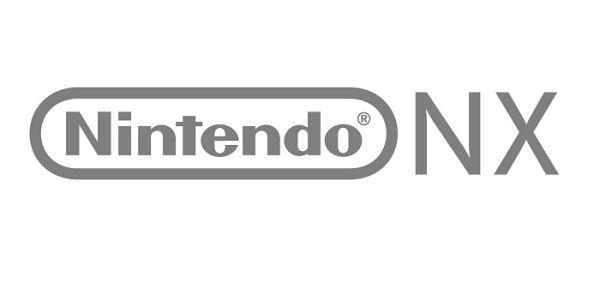 Nintendo-NX-verrà-rilasciato-nel-2017
