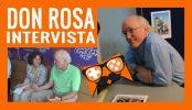 Don Rosa al Comicon