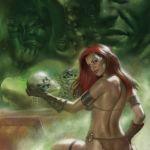Red-SOnja-vs-Tholsa-Doom-3-copia-795x1440