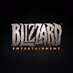 la killer app di Blizzard
