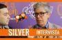 intervista a Silver