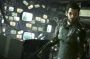 ultime impressioni deus ex: mankind divided
