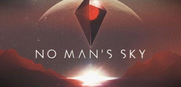 pianeti-di-no-mans-sky-occupano-solo-6-gb