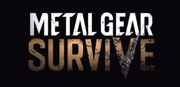konami-senza-vergogna-ecco-metal-gear-survive
