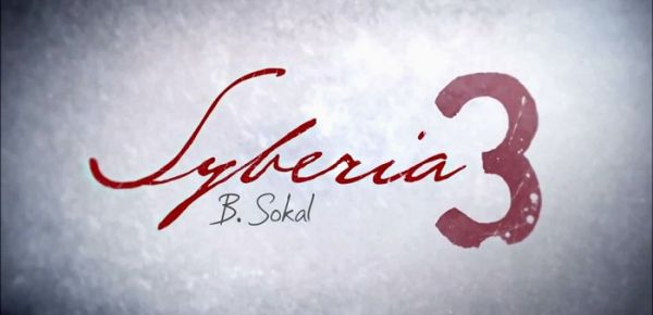 nuove-immagini-di-syberia-3-alla-gamescom
