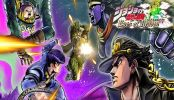 Recensione Jojo's Bizarre Adventures: Eyes of Heaven