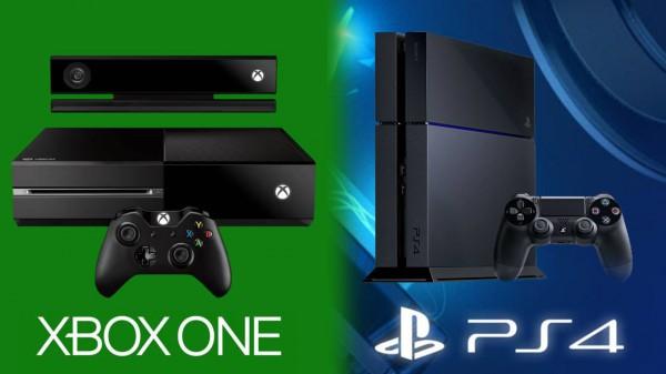 vendite xbox one