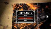Guida ai livelli di difficoltà dei videogiochi