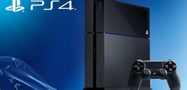 nuove esclusive PS4