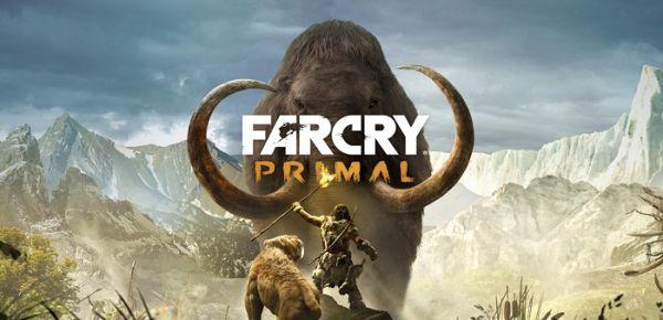 Recensione Far Cry Primal